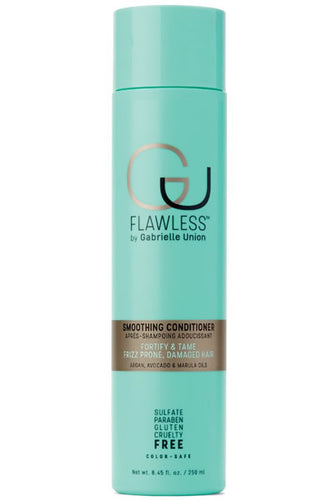 FLAWLESS Smoothing Conditioner 8.45oz