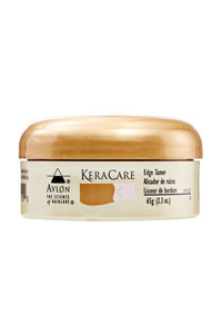 Kera Care Edge Tamer 2.3oz