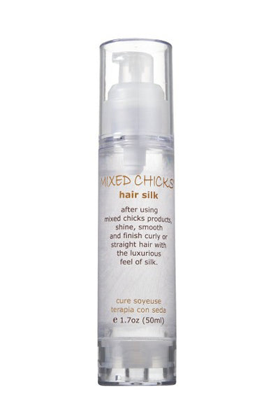 Mixed Chicks Hair Silk  1.7oz