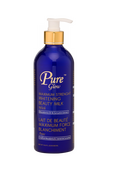 Pure Glow Maximum Strength  Beauty Milk 16.8oz