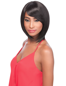 Instant Fashion Sevyn Wig, Synthetic Wig