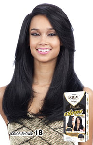 Freetress Equal Ursula, Synthetic Hair Wig