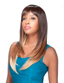 Instant Fashion Zara Wig, Synthetic Wig