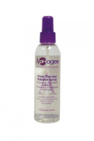 ApHogee Gloss Therapy Polisher Spray 6oz