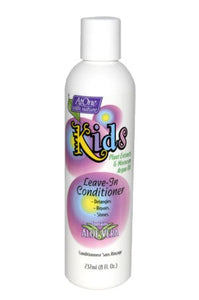 At One Kids Leave-In Conditioner 8oz