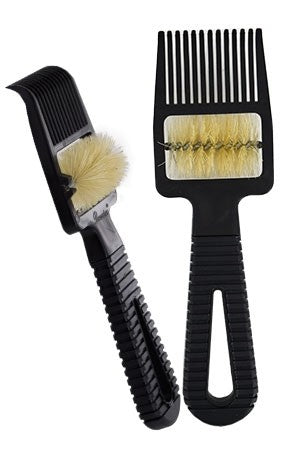 Fasta Clean Hair Brushes & Comb