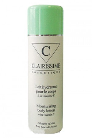 Clairissime Clear Complexion Lotion Green 500ml