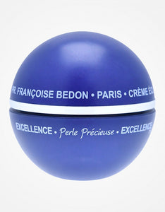 Pr. Francoise Bedon Clarifying Radiant Facial Cream Excellence Luxe 50ml