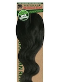 "Brazilian Closures Body Wave 12"", Remy Human Hair Closure"