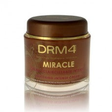 DRM4 Intense Cream 6.76oz