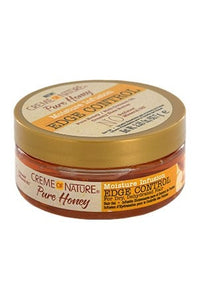 Creme of Nature Pure Honey Edge Control 2.25oz