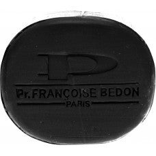 Pr. Francoise Bedon Lightening Soap Supreme 7oz