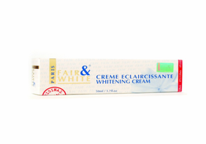 Fair & White Original Whitening Cream 50ml/1.7oz