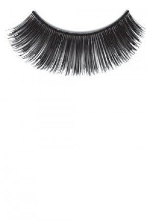 I-Lashes 100% Human Hair Eyelashes  #79 Black