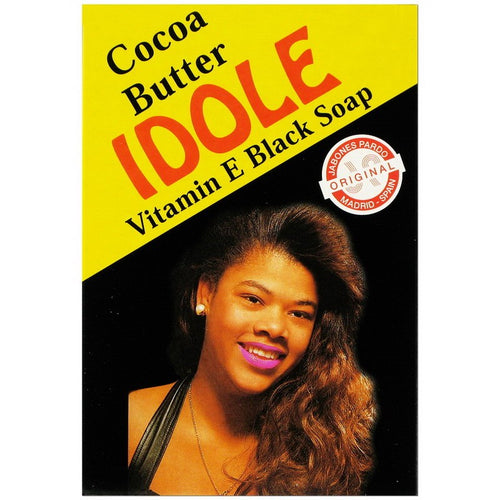 Idole Cocoa butter Soap 100 g