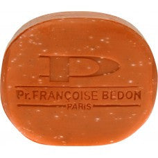 Pr. Francoise Bedon Lightening Soap Carrot 7oz