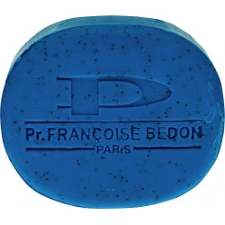Pr Francoise Bedon Lightening Soap Excellence Luxe 7oz