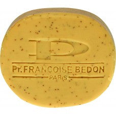 Pr. Francoise Bedon Lightening Soap Puissance 7oz