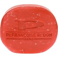 Pr. Francoise Bedon Lightening Soap Royale 7oz
