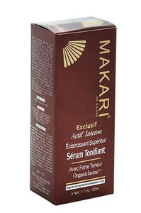 Makari Exclusive Toning Serum 1.7 oz/50ml