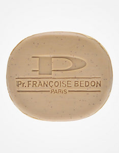Pr. Francoise Bedon Soap of vegetable gumming Reparateur 200g