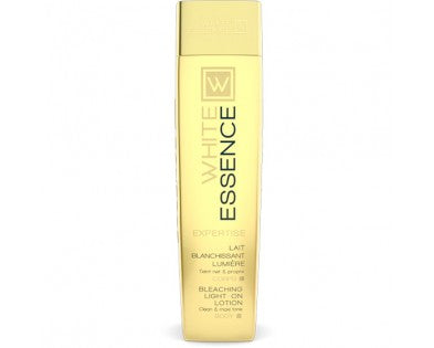 White Essence - Expertise Body lotion 450ml