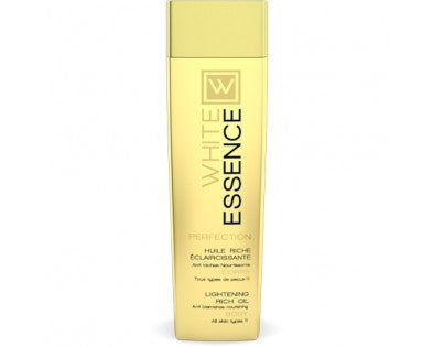 White Essence - Lightening Rich Oil Perfection 150ml