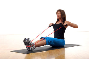 Introduction to Resistance Bands