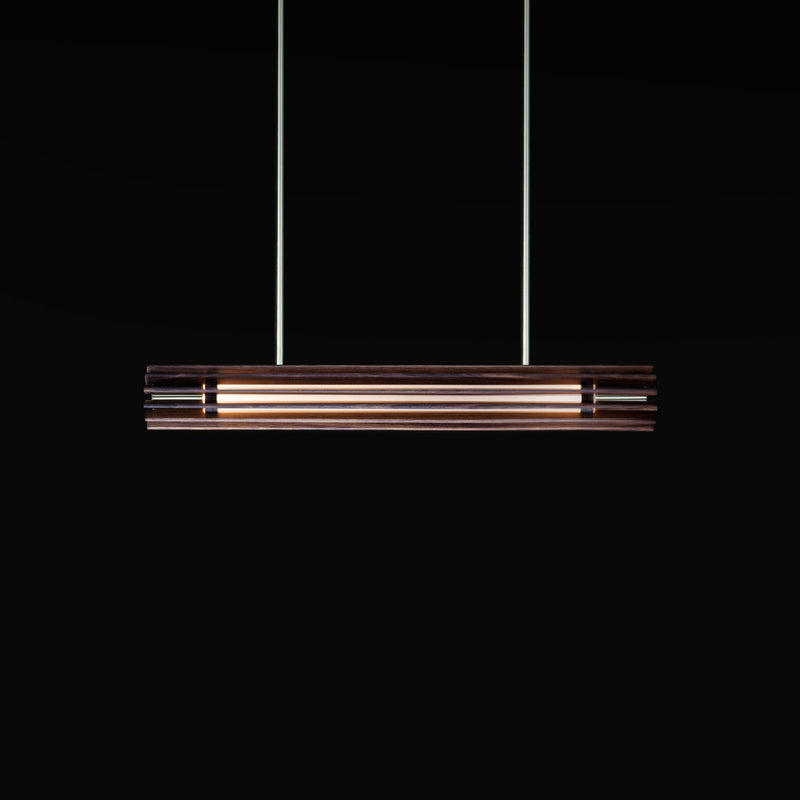 Beacon 30 Horizontal Pendant