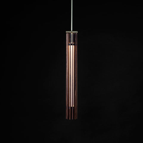 Beacon 30 Vertical Pendant