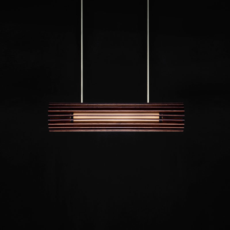 Beacon 33 Horizontal Pendant