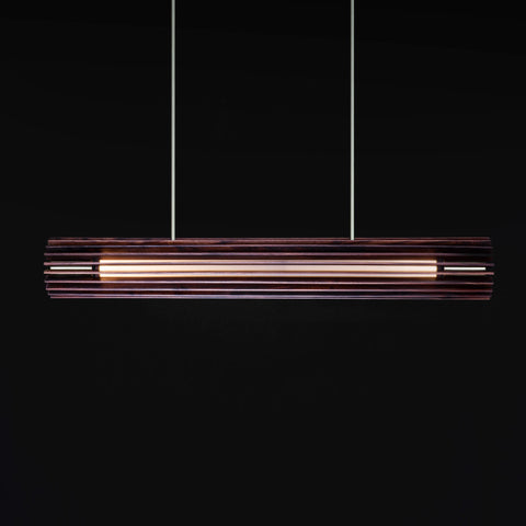 Beacon 50 Horizontal Pendant