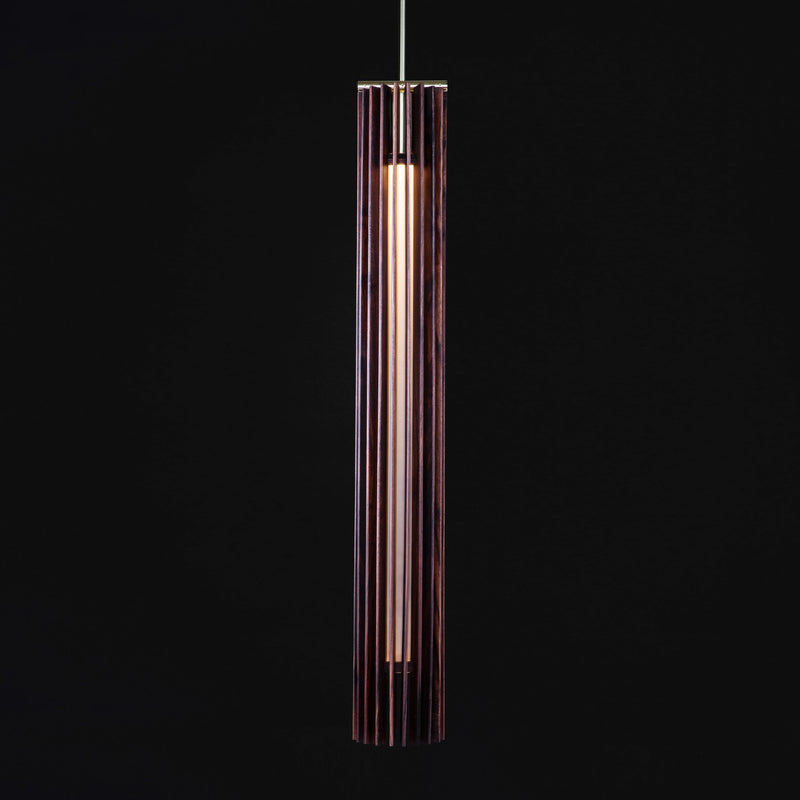 Beacon 50 Vertical Pendant