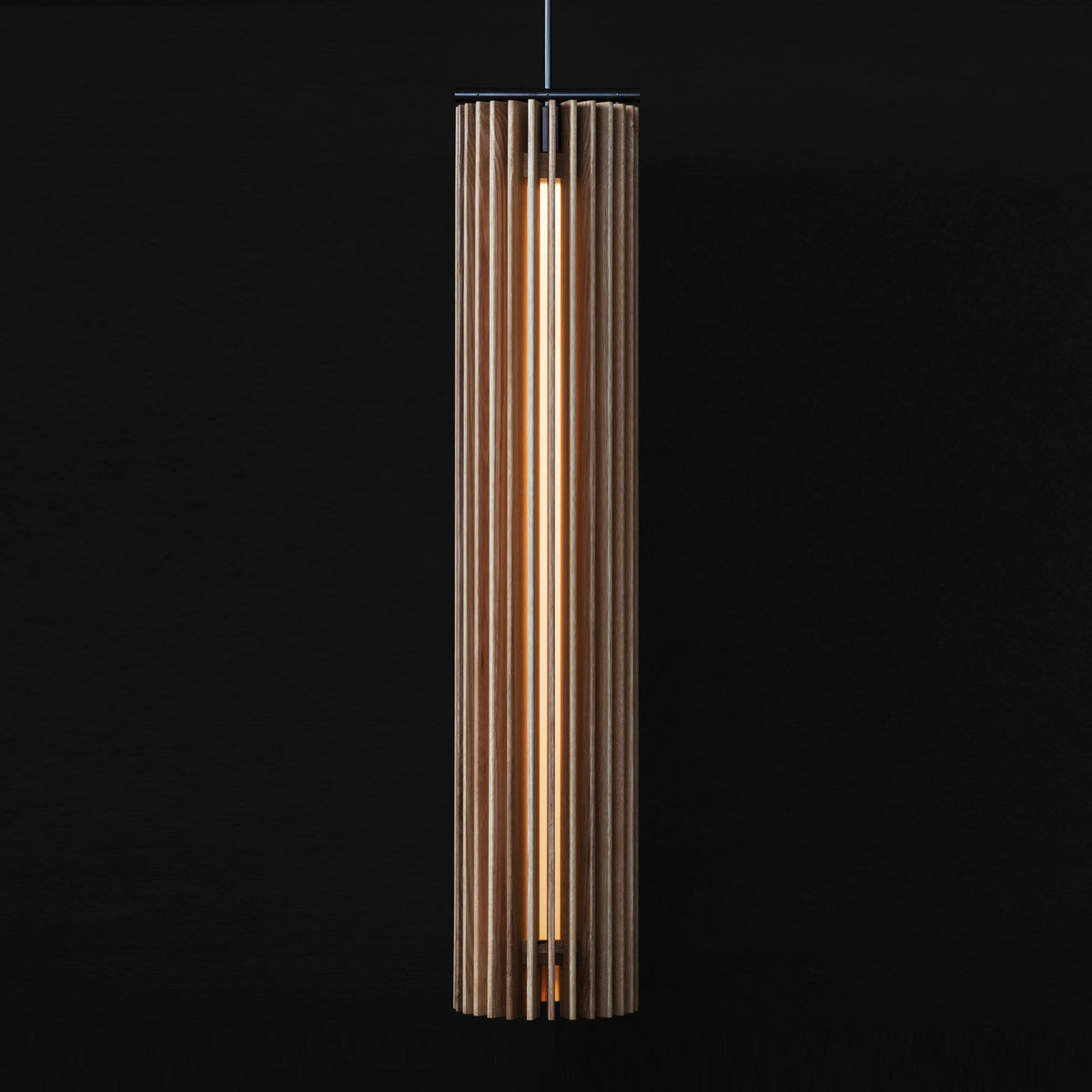 Beacon 70 Vertical Pendant