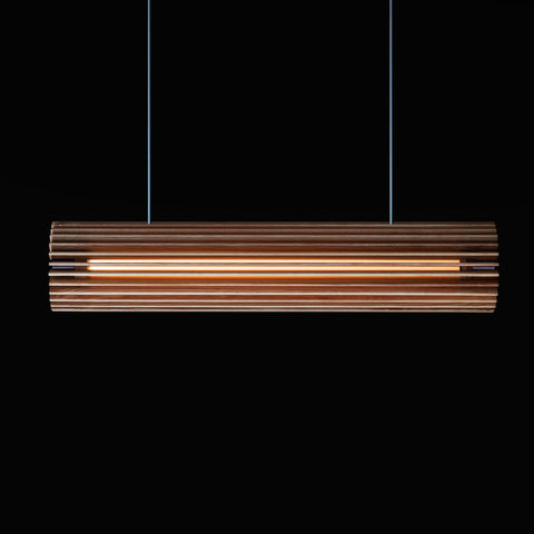 Beacon 70 Horizontal Pendant
