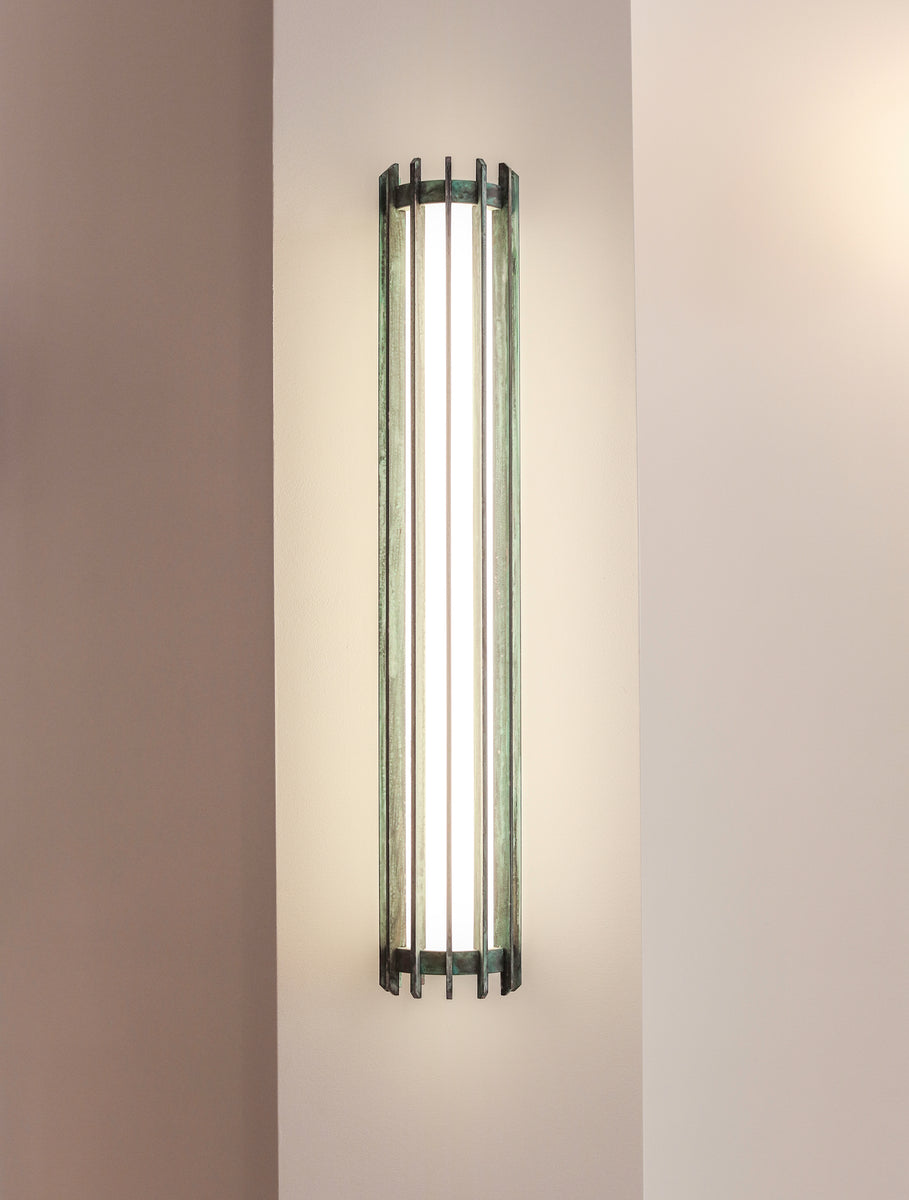 new styles 1cc8b c7312 Cathedral Sconce 26