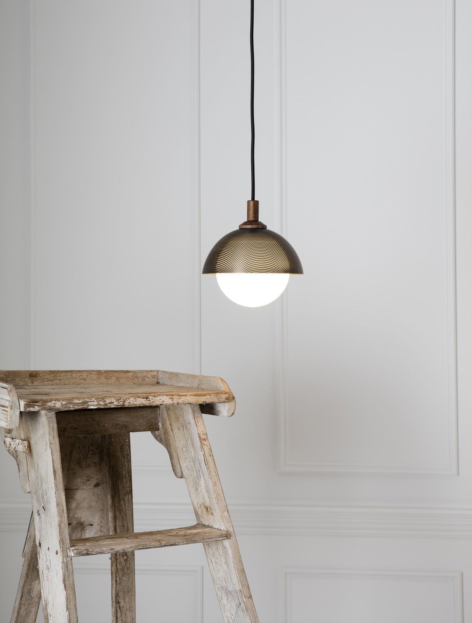 seed pendant design by from dome white interior light deluxe