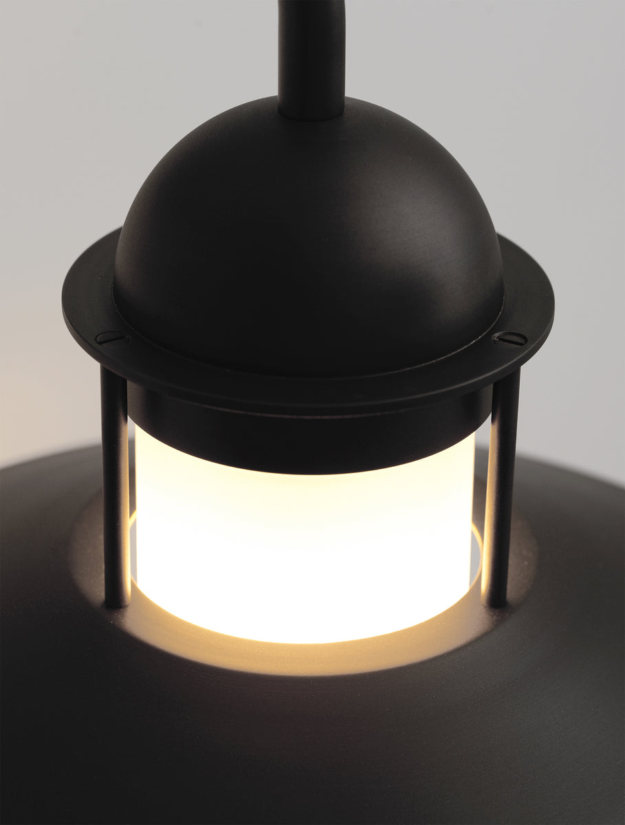 Harbor Sconce