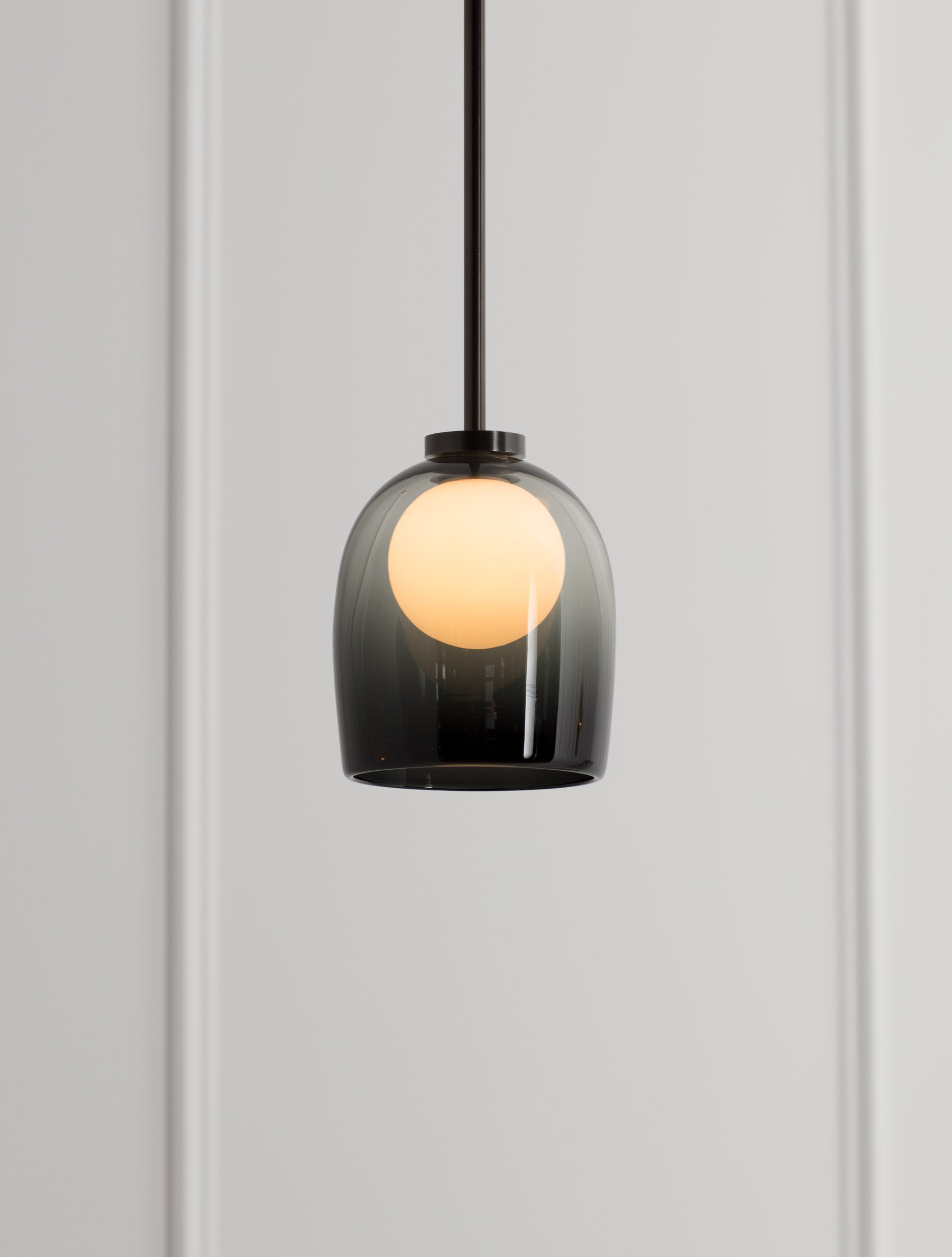distributor and lights with up best about industrial lamps table glow car ideas beautiful tree light of lamp id pinterest