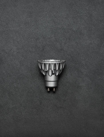 Bulb - Soraa 9W MR16 60° Flood