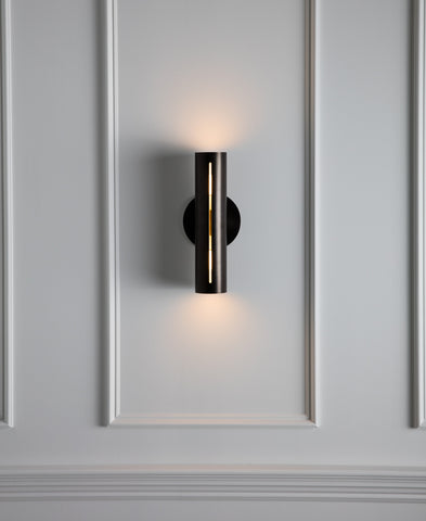 Court Sconce