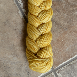 SW Worsted: Sunlight