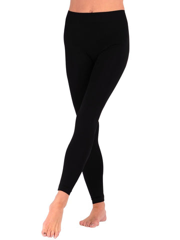 Tees by Tina Basic Legging