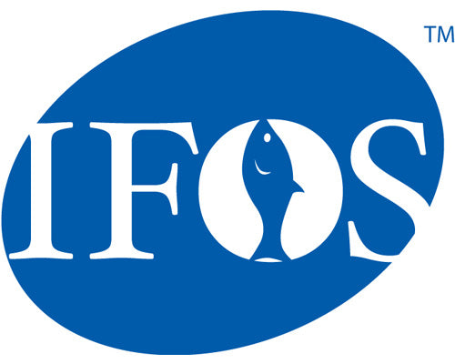 IFOS