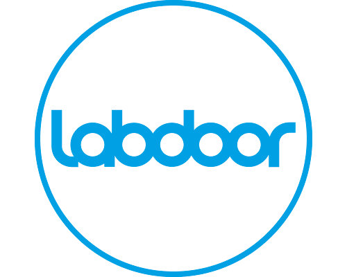 3rd party tested and certified by labdoor