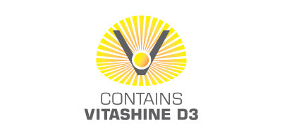 Vitashine Vegan D3
