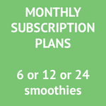 Monthly Subscriptions