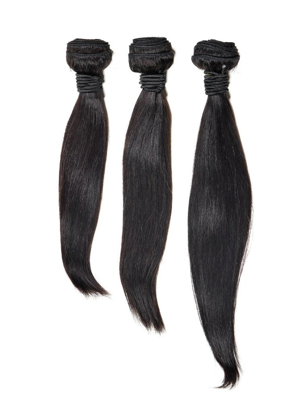 Brazilian straight Bundle Deal