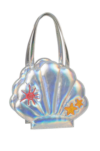Banned Apparel Ariel Bag