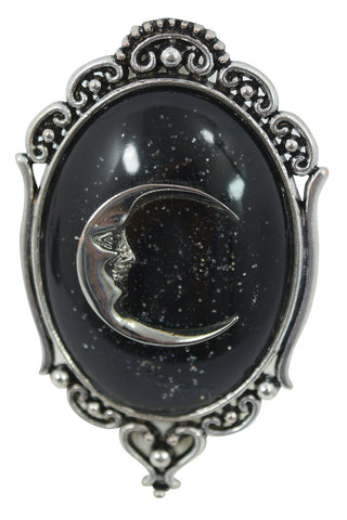 Nugoth moon ring